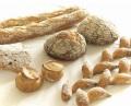 【パン用小麦粉】 リマーニュ 15kg