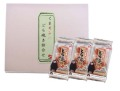 【新商品】くまモンのどら焼き(3個セット)