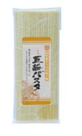 【手延べ製法】 五穀パスタ 1袋