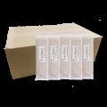 【送料無料】 お徳用 北海道産玄蕎麦使用石臼挽そば 8kg(200g×40袋) 《賞味期限2021/6月》