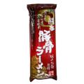 熊本県産小麦使用 熊本豚骨ラ-メン (2人前)