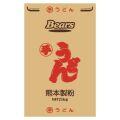 【高級麺用粉】マル手うどん 25kg
