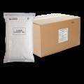 【送料無料】グルテンフリー パン用米粉 ミズホチカラ 2kg×6袋