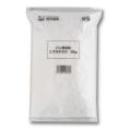 《グルテンフリー》 パン用米粉 ミズホチカラ 2kg