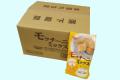 【送料無料】 モッチーニミックス 600g x 15袋