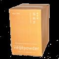 【九州産原料100%】 九州ベジパウダー(たまねぎ) 10g×10袋入