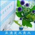 ヴァレデローズ 高濃度水素水(10L×2箱)