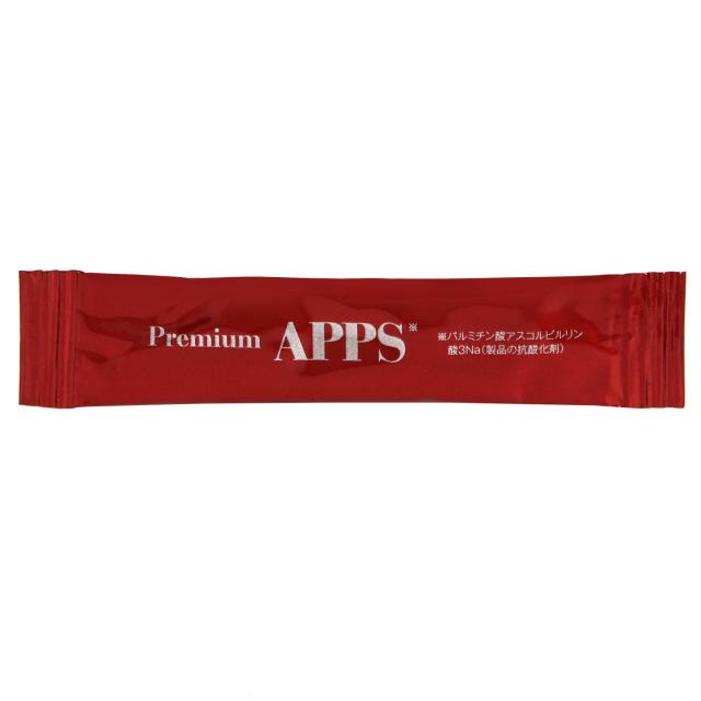 メール便【3本セット】APPSパウダー 【フレッシュなAPPS 濃さ自由自在!集中ケア!お手持ちのお化粧水をパワーアップ】