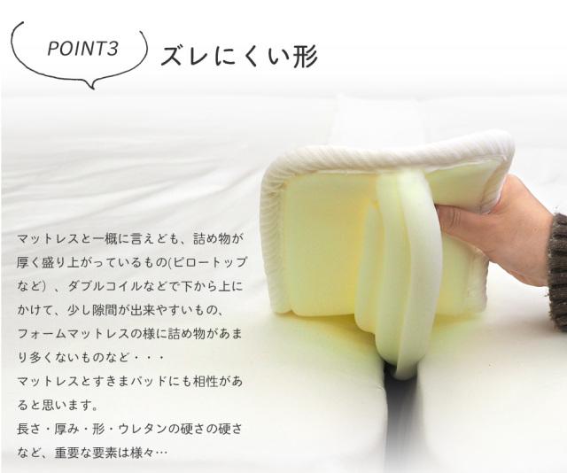すきまパッドSP004