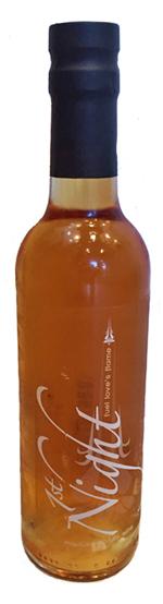 マヌカワイン ハニーミード First Night マヌカハニーワイン(蜂蜜酒) ハーフボトル  375ml