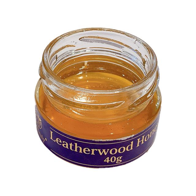 leatherwood_2