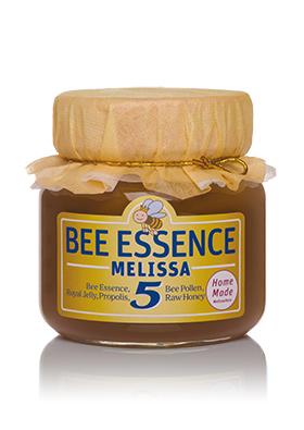 メリサ5(健康食品)