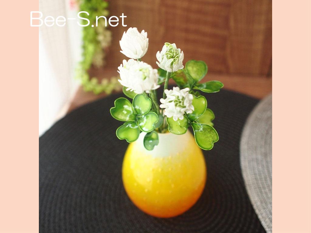 アメリカンフラワー 仏花 子供 赤ちゃん 供養 かわいい きれい 仏具セット 花瓶 仏具 小物