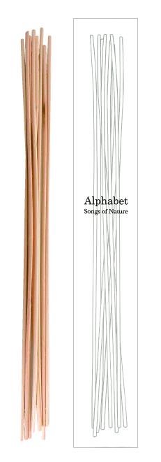 Reed Stick リードスティック