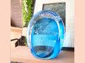 kawaii かわいいガラス仏具 Bee-S ビース 小物 セット 子供 赤ちゃん 水子供養 位牌