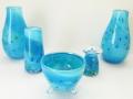 水色の仏具