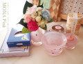 仏具セット 仏花 赤ちゃん こども仏具 供養 小物 水子供養 ピンクの仏具