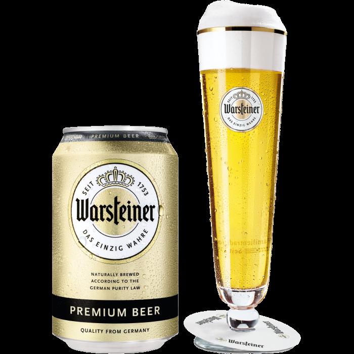 ヴァルシュタイナー缶330ml_カン+グラス
