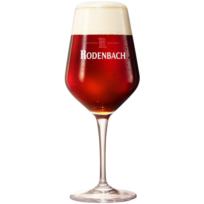 ローデンバッハ グラス