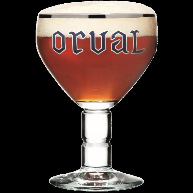 オルヴァル グラス