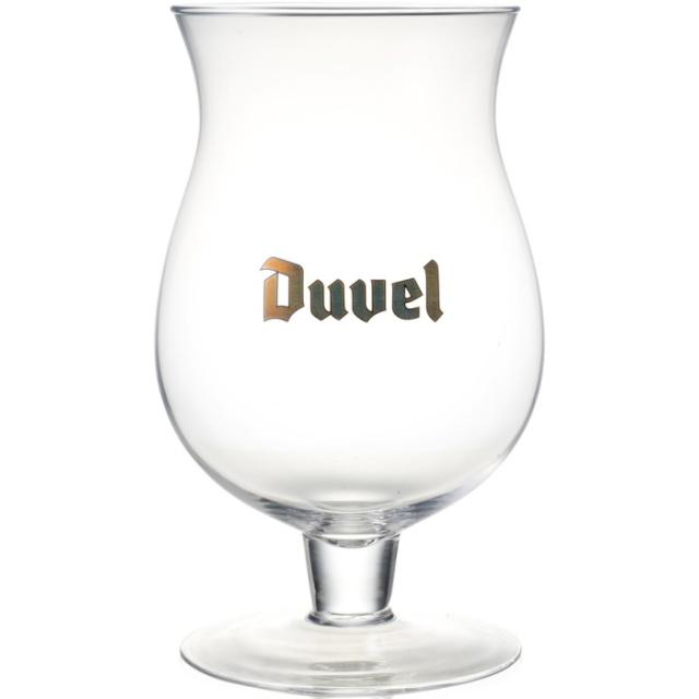 デュベル3Lグラス