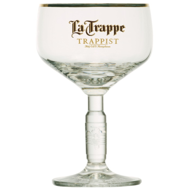 ラ・トラップ グラス