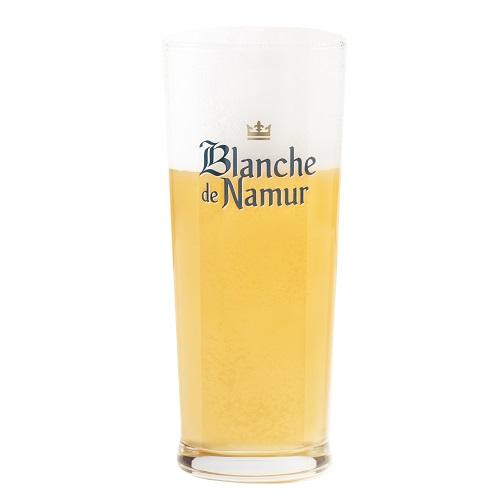 ブロンシュ・デ・ナミュール・グラス