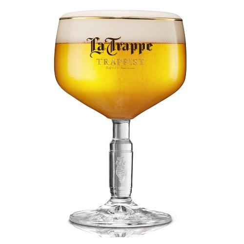 ラ・トラップ・グラス