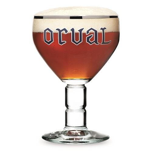 オルヴァル・グラス
