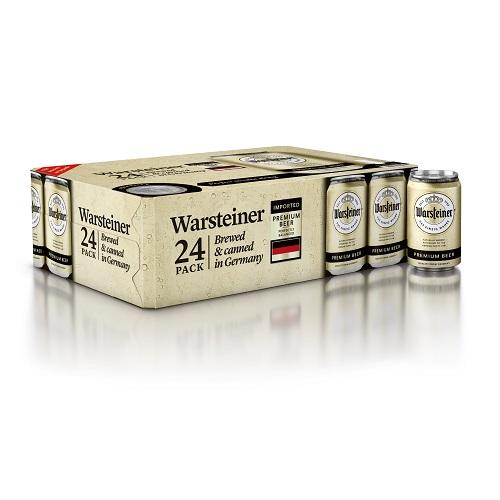 ヴァルシュタイナー缶ケース商品画像