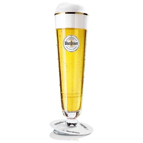 ヴァルシュタイナー・グラス