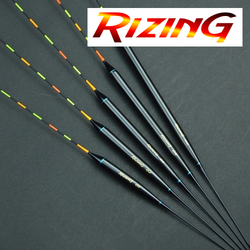 【RIZING(ライジン)】Dチョウチン・グラスムク