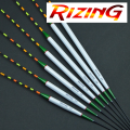【RIZING(ライジン)】オールラウンド・パイプ(ベースグレード)