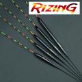 【RIZING(ライジン)】Dチョウチン・PCムク