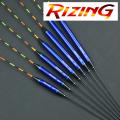 【RIZING(ライジン)】チョウチンMAX・グラスムク