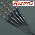 【RIZING(ライジン)】シャローKING・パイプ