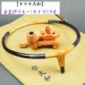 【ヤマサ大和】玉置・SPブルー<タイプ1>9寸