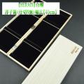 【HERAIN】浮子箱【仕切り無】幅広(40cm)