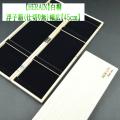 【HERAIN】浮子箱【仕切り無】幅広(45cm)