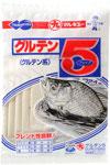 【マルキュー】 グルテン5