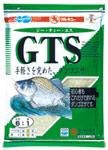 【マルキュー】 GTS