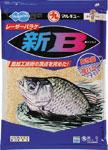 【マルキュー】 新B
