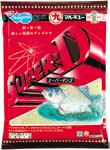 【マルキュー】 スーパーD(ダンゴ)