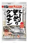 【マルキュー】 野釣りグルテン