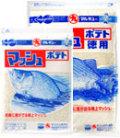 【マルキュー】マッシュポテト(特用)