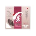 【ヒロキュー】一景・大豆グルテン