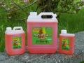 大朗物産 ウインドスター889 植物健全育成液