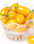 サカタ イエローアイコ ミニトマト