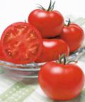 タキイ 桃太郎ギフト トマト