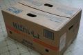 キタアカリ 種ばれいしょ 北海道産 Mサイズ 10kg/箱